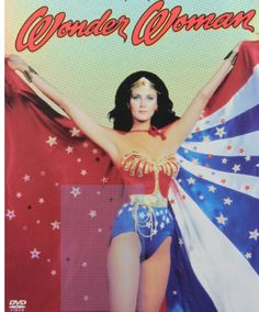 Shop Wonder Woman: The Complete Second Season Discs] [DVD] at Best Buy. Find low everyday prices and buy online for delivery or in-store pick-up. Lynda Carter, Second Season, Season 4, Lyle Waggoner, Superhero Suits, Wonder Woman Comic, Wonder Women, Dc Movies, Marvel