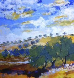 Alessandro Andreuccetti www.buyfineartsonline.com