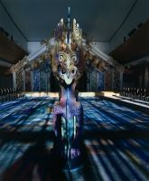 Te Papa is New Zealand's innovative and interactive national museum. Explore the…