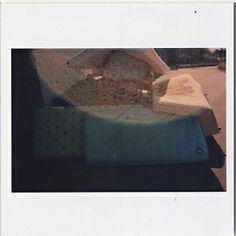 snake skin . jacket   #mattress #belgium #lensflare #sun #hippie #street #analogue #photography #flare