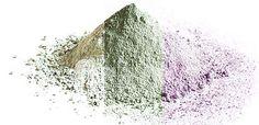 En matière de cosmétique naturel, l'argile est au premier rang. Cette poudre est issue d'une roche et possède de nombreuses vertus. Riche en oligoéléments et minéraux, on la trouve de d…