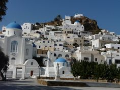 Greece Andros: Andros Greece, information about the island of Andros, Greece, Sporades Mykonos, Santorini, Paros, Most Romantic Places, Beautiful Places To Visit, Beautiful Beaches, Andros Greece, Costa, Go Greek