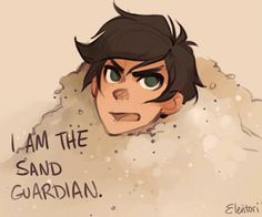 Percy Jackson/Heroes Of Olympus/RickRiordan - Collections - Google+