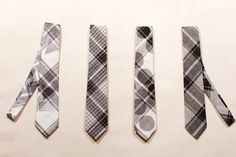 Dudes Will Sweat These New Handmade Ties #refinery29  http://www.refinery29.com/c-chauchat-hand-made-neck-ties#slide-1  ...