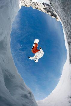 www.riseandshinegear.com #Snowboard Winter Fun, Winter Sports, Winter Snow, Winter Time, Snowboarding Photography, Chalet Girl, Snow Bunnies, Bunny, Snowboard Girl