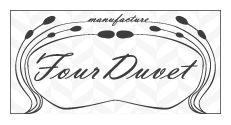 Four Duvet