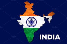 Vector illustration of India flag map. Zip file contains editable 10 EPS 4 vector files and 4 JPEG images Independence Day Images Download, Happy Independence Day India, Independence Day Wallpaper, Independence Day Background, Indian Flag Wallpaper, Indian Army Wallpapers, National Flag India, Indian Flag Photos, India Images