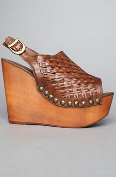 jeffrey campbell. i love you. too bad you make me an amazon. :(