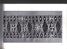 Il miei sfilati - Essego Sevilla - Álbuns da web do Picasa