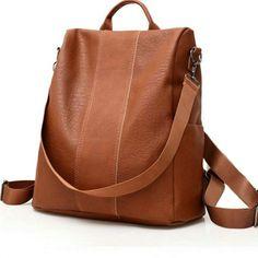 7ad11ffd4715 47 Best Backpacks images in 2019 | Backpacks, Bags, School bags