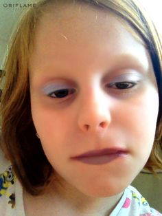 Sdílet Oriflame Makeup Wizard  Stáhnout aplikaci! https://onelink.to/makeupwizard