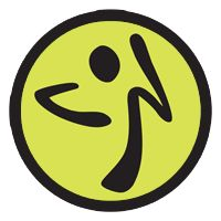Zumba fitness with my friend Trish at the Gallatin Gateway School Gym, Bozeman Hot Springs & Gold's Gym