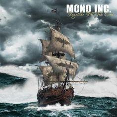 MONO INC. - Together Till The End [CD-Reviews]  Monkeypress.de