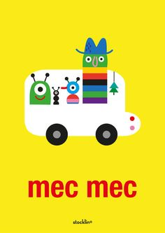 dissenycv.es-linavila-SL_mecmec