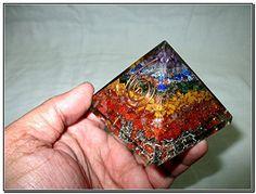 Mix Gemstone Unique Chakra Orgone Pyramid Crystal Gemstones Copper Metal Mix Rare Healing http://www.amazon.com/gp/product/B00RP1EZHG/ref=as_li_qf_sp_asin_il_tl?ie=UTF8&camp=1789&creative=9325&creativeASIN=B00RP1EZHG&linkCode=as2&tag=divinetreas03-20&linkId=HZTOGQFGUQKPK5KA