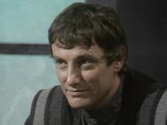 paul darrow - the one and only avon