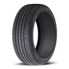 Visit our tire shop on Fletcher Ave. in Tampa to see the best selection of tires in the area. Cheap Tires, Discount Tires, Tyre Shop, Used Tires, Pensacola Fl, Best Tyres, Shopping Near Me, Tired, Rings For Men