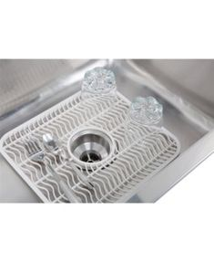 9 best sink mats images sink mats kitchen sink kitchen sinks rh pinterest com