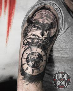 169 Mejores Imágenes De Tatuajes En 2019 Blackwork Buenos Aires Y