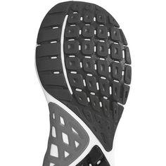 timeless design 7dd65 0db28 Treningowe Bieganie Sport Adidas Szare Buty Biegowe Adidas