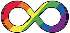 Agencia de Viajes LGBT