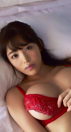 100 件の「「Sexy Japanese 59」のアイデア探し - Pinterest」の ... 2592x1398