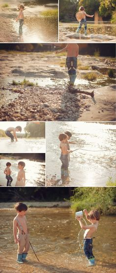Perfect photo shoot for the boys! (Picture ideas)
