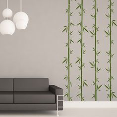 Floral | ARTstickers Wall Tattoo, Tattoos, Floral, Home Decor, Tatuajes, Decoration Home, Room Decor, Wall Decal, Florals