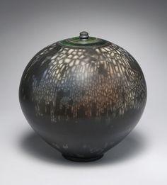 Jim Wylder by Oregon Potters, via Flickr