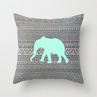 Popular Throw Pillows | Page 5 of 80 | Society6