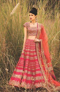 💄Mokshaa World, Chennai #weddingnet #wedding #india #indian #indianwedding #weddingdresses #mehendi #ceremony #realwedding #lehenga #lehengacholi #choli #lehengawedding #lehengasaree #saree #bridalsaree #weddingsaree #indianweddingoutfits #outfits #backdrops #groom #wear #groomwear #sherwani #groomsmen #bridesmaids #prewedding #photoshoot #photoset #details #sweet #cute #gorgeous #fabulous