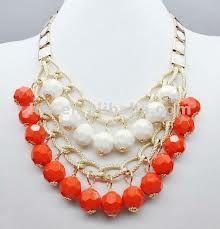 necklaces 2013 - Buscar con Google
