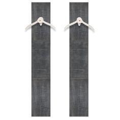 Palladio Grey Grey, Accessories, Gray, Repose Gray