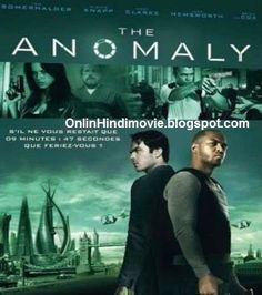Anomaly 2014 Watch English Latest Full Movie Online Free Download In Hd Songs
