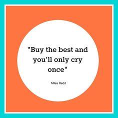Friday's words of wisdom. Happy Weekend! www.buildingworksaust.com.au #quoteoftheday #sydneybuilder #sydneylocal #dural #renovation #designerhomes #uniquehomes @buildingworksau #newsbuildingworksaust