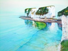 Cathy Veale | Purbeck Art Weeks
