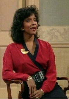 Phylicia Rashad~ Clair Huxtable, Cosby Show Black Girl Magic, Black Girls, Mom Characters, Most Beautiful Black Women, Beautiful People, Phylicia Rashad, The Cosby Show, Dramatic Classic, Vintage Black Glamour