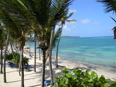 A view from a beachfront room at St. James Club in Antigua Places To Travel, Travel Destinations, Places To Visit, Haymarket Hotel, 5 Star Resorts, Island Resort, Places Ive Been, Traveling By Yourself, To Go