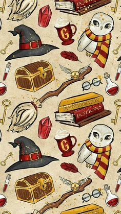 drawing harry potter ideas Birthday drawing harry potter ideasBirthday drawing harry potter ideas ideas party wallpaper harry potter for 2019 Gadgets For Babies 2018 as Iphone Wallpa Harry Potter Tumblr, Harry Potter Kawaii, Harry Potter Kunst, Images Harry Potter, Arte Do Harry Potter, Cute Harry Potter, Harry Potter Drawings, Harry Potter Birthday, Hogwarts