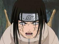 Sai Naruto, Naruto Uzumaki, Anime Naruto, Hinata Hyuga, Gaara, Otaku Anime, Itachi, Yamato Naruto, Naruto Painting