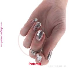 Pin on Jeannie Fashion Ideas for Women #nails,#nailart,#beauty,#beautynails   Pin on Jeannie Fashion Ideas for Women #nails,#nailart,#beauty,#beautynails