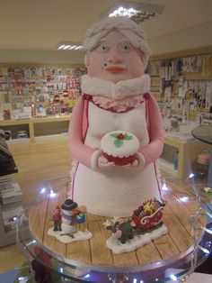 Christmas Products 2014 Snow Globes, Christmas, Products, Home Decor, Yule, Xmas, Navidad, Christmas Music, Interior Design