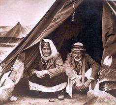 النكبة، فلسطين، ١٩٤٨ Nakba (=catastrophe), Palestine 1948 Nakba (=catástrofe)…