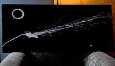 Ferdi Tzen Bertn 2011-Glass serie 001\001