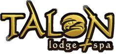 Alaska Fishing Lodge-Alaska Luxury Lodge-Sitka Fishing Trip