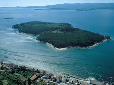 Isla Cortegada