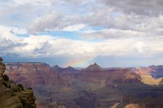 Your Do-It-All-In-A-Day Grand Canyon Guide – Free People Blog   Free People Blog #freepeople