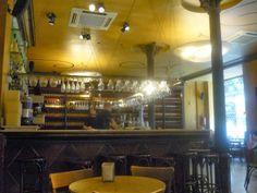 http://encasillando.blogspot.com.es/2014/01/bar-cafeteria-schilling.html