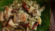 Tagalog Kitchen - Google+