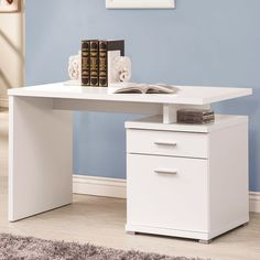 Wildon Home ® Computer Desk | AllModern